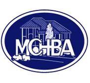 mchba