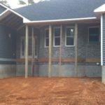 Bureau Building & Landscape Seven Lakes NC 910-603-2141