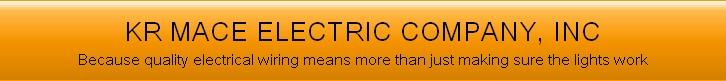 KR-Mace-Electrical-logo-3-26