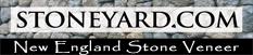 Stoneyard-logo-3-26